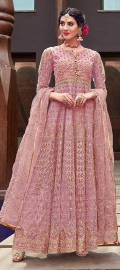 Women S Gowns Party Online Indian Wedding Saree