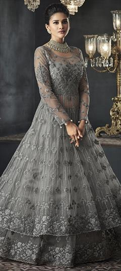 9a85117da1aa61 Long Lehenga Choli Online Shopping | Indian lehenga choli for wedding