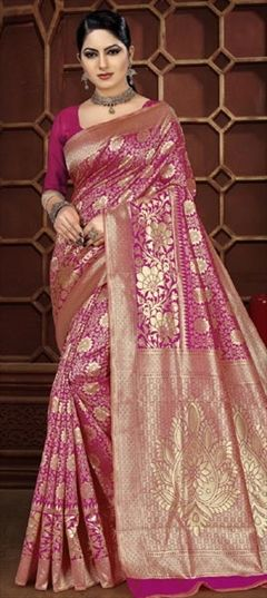 Indian Sarees Bridal Wedding Sarees Party Wear
