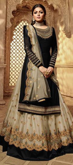 f848c89008 Long Lehenga Choli Online Shopping | Indian lehenga choli for wedding