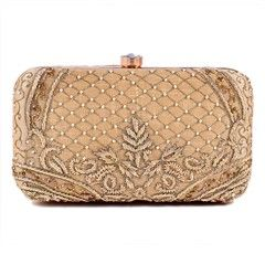 d655c329c6bd4 Indian bridal clutches| Traditional Clutches| Indian Clutch Bags