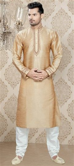 e1c8bceb84 Mens Kurta Pyjama, Indian Kurta Pyjama, Mens Indian Wedding Clothing