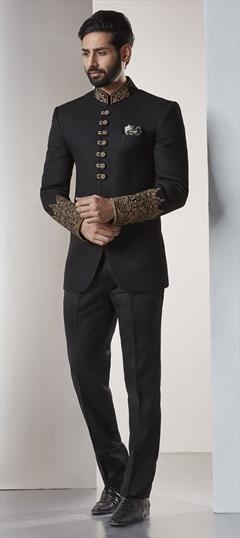 Designer jodhpuri suit,jodhpuri suit for wedding