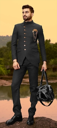 Jodhpuri Suits Designer Jodhpuri Suit For Men Indian Wedding Saree