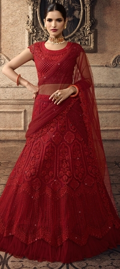 Bridal Lehenga Indian Wedding Lehenga For Brides Online