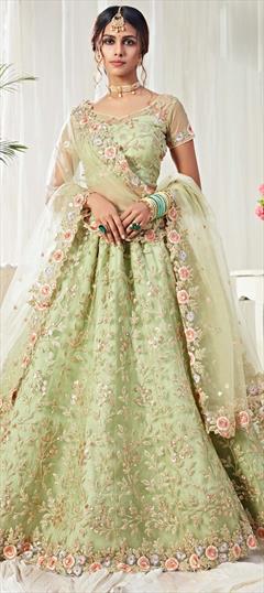 Bridal Lehenga Indian Wedding Lehenga For Brides Online