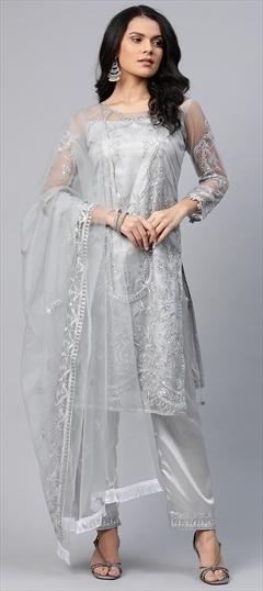 indian dress uk salwar kameez pakistani clothes women uk indian dress anarkali lehnga saari pakistani dress shalwar kameez salwar suit tunic