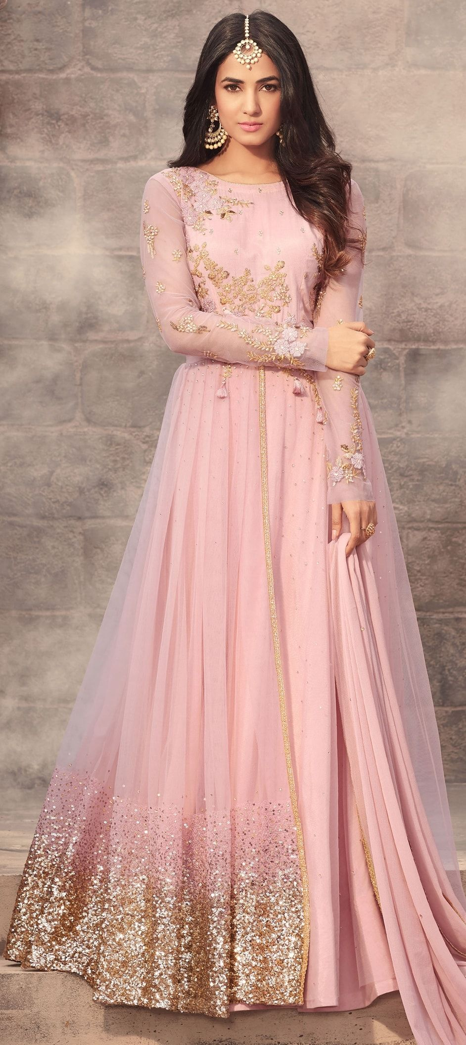 Zi Ran Rai Sweetheart Wedding Dresses for Bride 2018 Long Sleeveless Princess Lace Applique Wedding Bridal Gowns