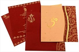 All Wedding Cards Personalized Wedding Invitation Cards