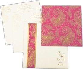 Bright color scheme Cards