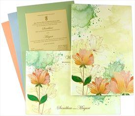 Multi Faith Designer Cards