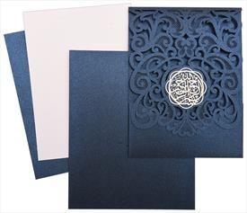 Unique Wedding Invitations Exclusive Indian Cards