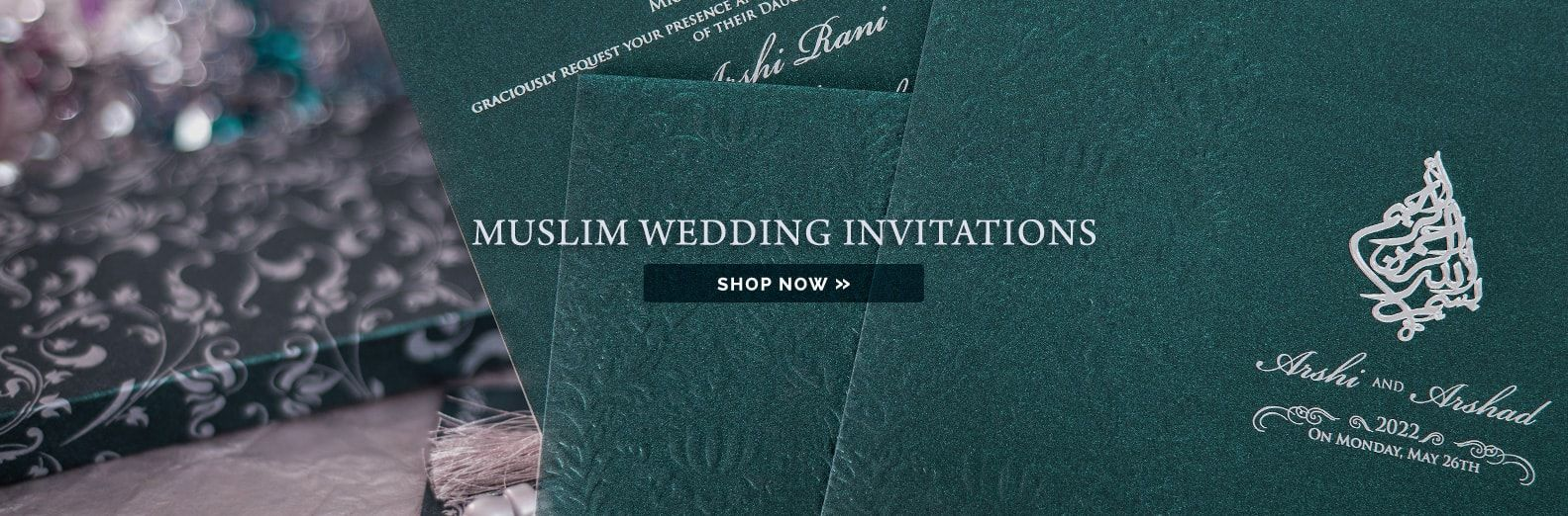 Indian Wedding Cards Indian Wedding Invitations Scroll Invitations