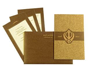 Sikh Cards