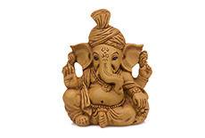 Ganesh Favors