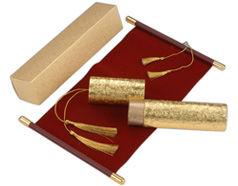 BOX scrolls