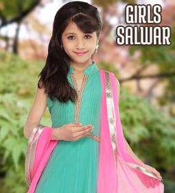 87e6487a1c46 Kids Sherwani
