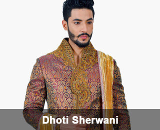 bf80764ff2 Mens Clothing - Buy Indian Ethnic Mens's wear online at Best Price