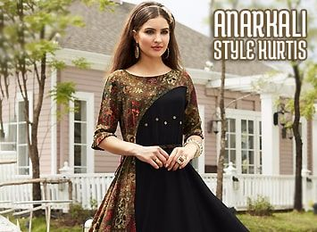 98308a59db Latest Indian Tunics,Designer Indian Kurtis,online women tunics