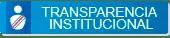 Transparencia Institucional