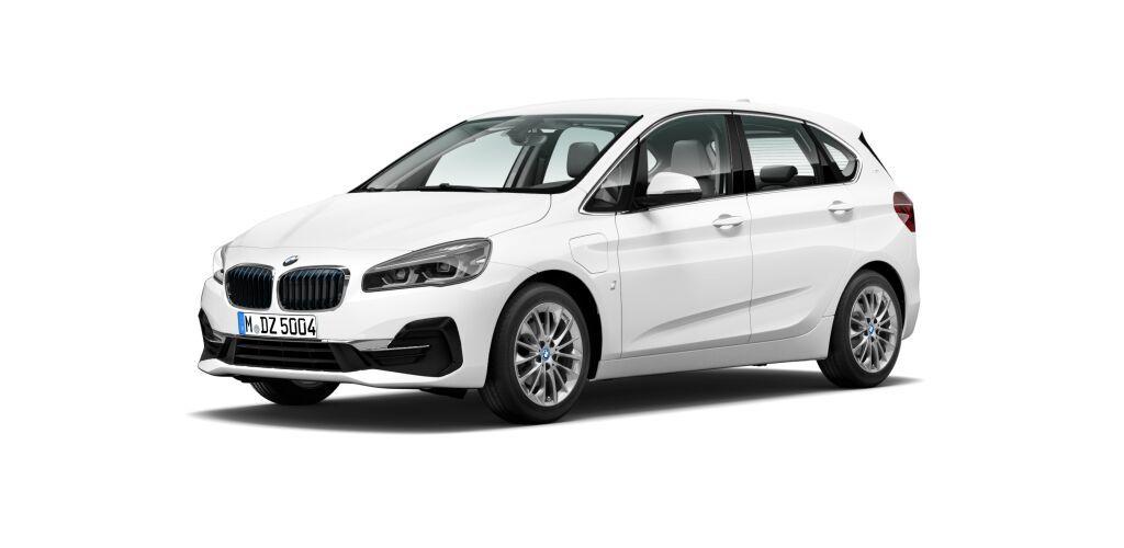 BMW 225xe Active Tourer Luxury