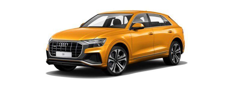 Audi Leasing Ohne Anzahlung Angebote Und Schnäppchen Zu Top Preisen