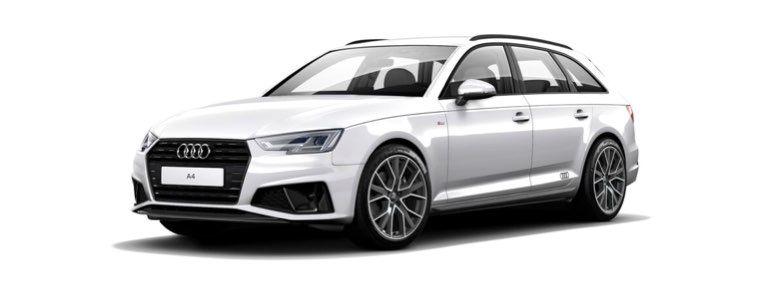 Audi A4 Leasing Ohne Anzahlung Angebote Und Schnäppchen Zu Top Preisen