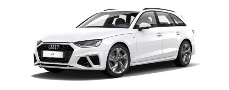 Audi A4 Leasing Ohne Anzahlung Angebote Und Schnappchen Zu Top Preisen