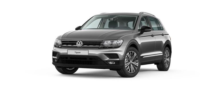 vw tiguan leasing ohne anzahlung angebote und. Black Bedroom Furniture Sets. Home Design Ideas
