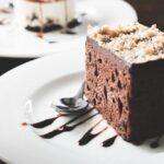 Resep Brownies Kukus Lembut, Rasa Enak Manis dan Gurih