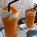 Resep King Mango Thai Sederhana, Hasilnya Segar dan Sehat!