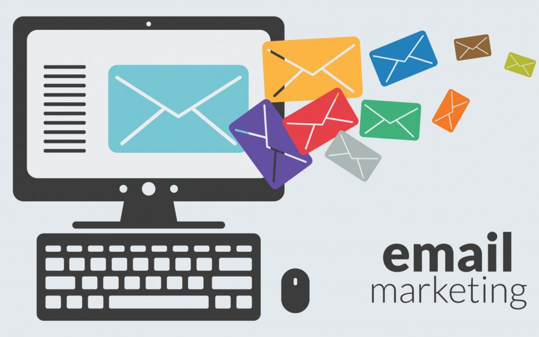 Benefits of Email Campaigning for Businesses