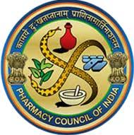 PCI Recognition