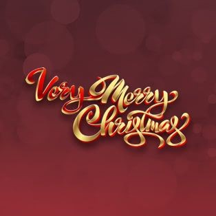 very-merry-christmas