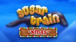 sugar-train-xmas