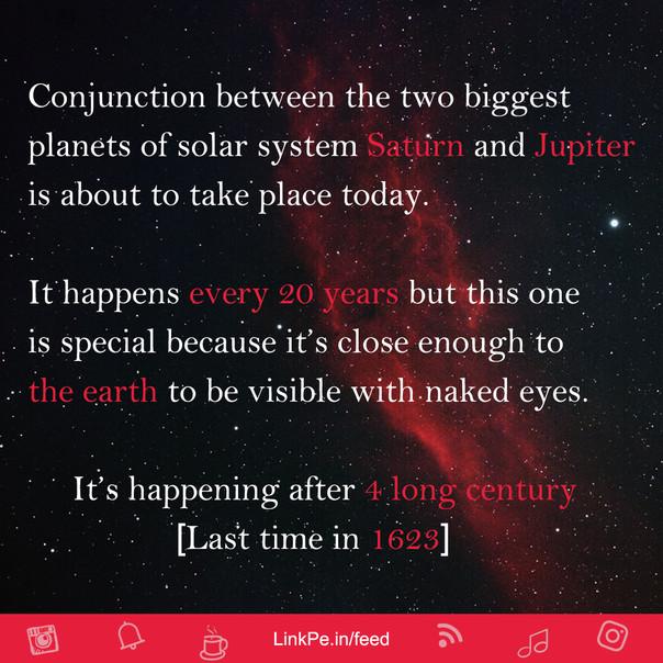 winter solstice great conjunction
