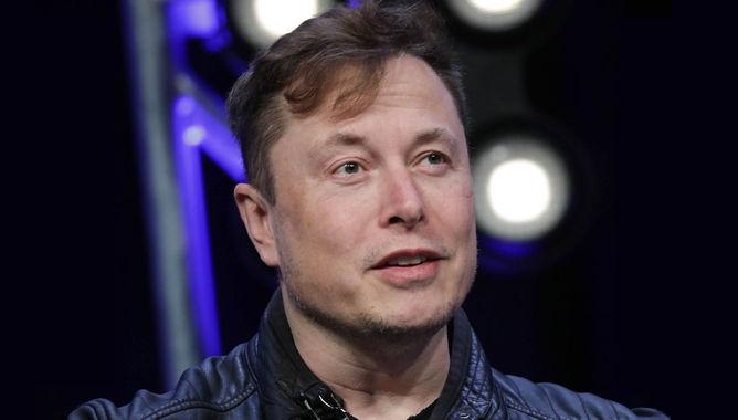 एलन मस्क (Elon Musk) बने दुनिया के दूसरे सबसे अमीर व्यक्ति, जाने कैसे