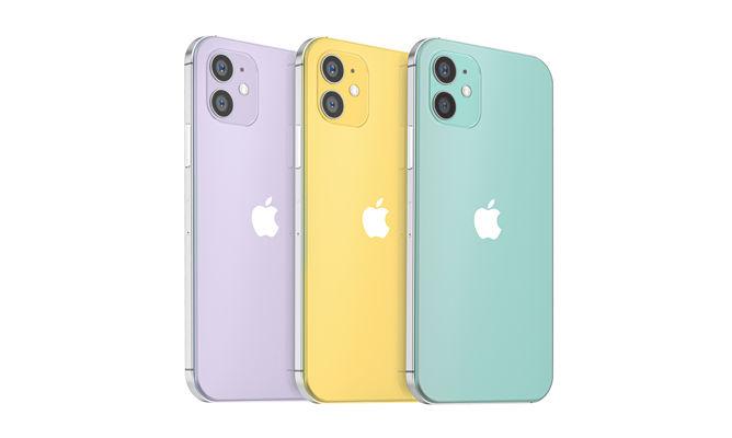Apple iPhone 12 के फुल फीचर्स एंड प्राइस हुए लीक, जल्दी ही होगा लॉन्च