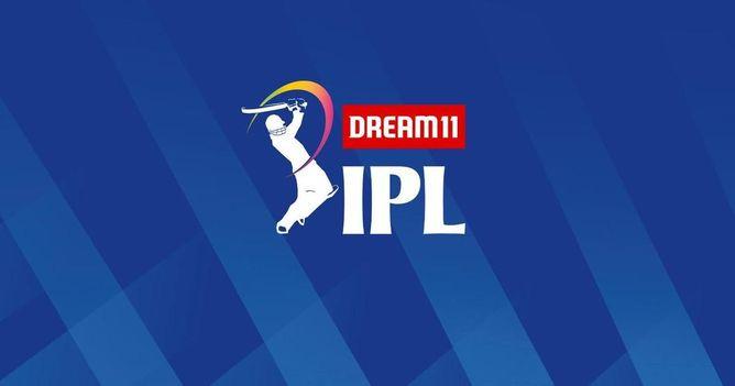 IPL 2020 के सबसे महंगे खिलाड़ी, टॉप 5 में रहे ये विदेशी प्लेयर्स