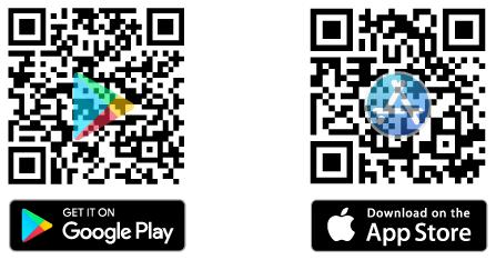 Up Rent mobilna aplikacija za Android i iOS
