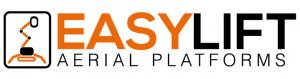 EASY LIFT logo