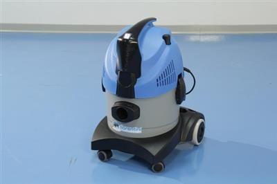 FIORENTINI usisivač za prašinu i tekućinu
