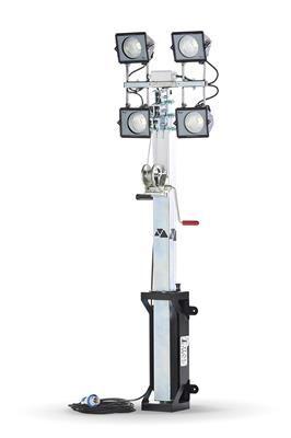 Svijetleći toranj KT 70 PRO 01