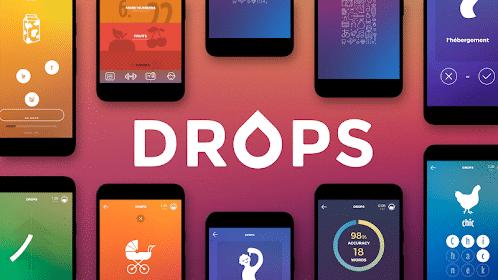 Drops Premium