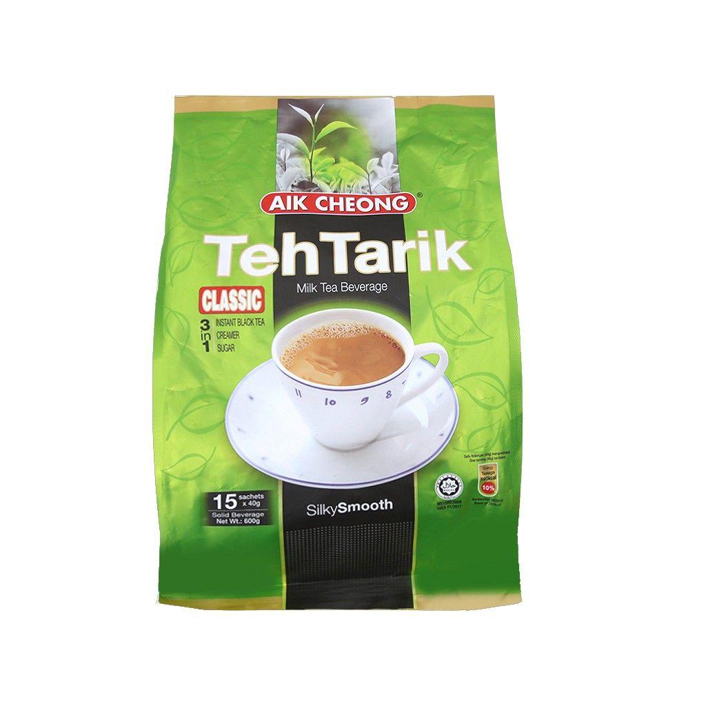 trà sữa tehtarik