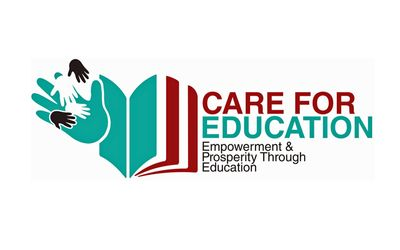 list.lk-Care for Education