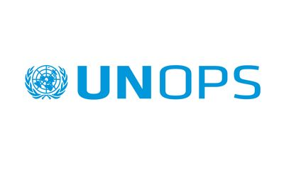 list.lk-UNITED NATIONS OFFICE FOR PROJECT SERVICES (UNOPS)