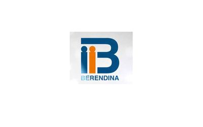 list.lk-Berendina Micro Investments Company Limited