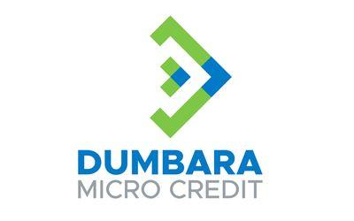 list.lk-Dumbara Micro Credit Limited