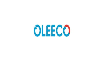 list.lk-OLEECO Solutions